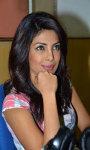 Priyanka Chopra LWP screenshot 3/4