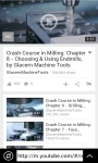 Mechanical Engineering Videos screenshot 6/6