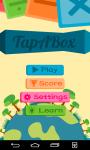 Tap A Box screenshot 1/3