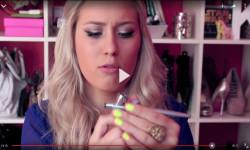 Karissa Pukas Beauty screenshot 3/4