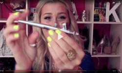 Karissa Pukas Beauty screenshot 4/4