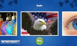 Jigsaw-World screenshot 2/3