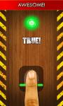 Lie detector prank game screenshot 4/4