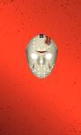 Horror Face Mask Photo Montage screenshot 5/6
