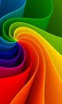 Background wallpapers 3D screenshot 1/6