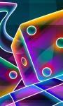 Background wallpapers 3D screenshot 4/6