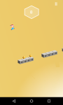 Easy Jump screenshot 3/5