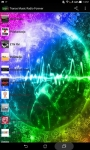 Trance Music Radio Forever screenshot 1/4