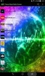 Trance Music Radio Forever screenshot 2/4