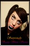 Surprisingly Scary Short Stories screenshot 1/3