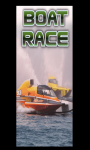 Boat Race Freee screenshot 1/1