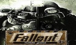 Fallout Mobiles screenshot 1/6