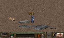 Fallout Mobiles screenshot 4/6