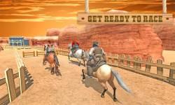 Texas Horse Race 2016 screenshot 1/4