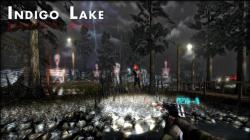 Indigo Lake exclusive screenshot 2/5