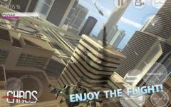 CHAOS  HD great screenshot 3/5