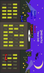 DogFighter Free screenshot 1/3