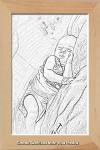 Sketch Splash screenshot 1/3