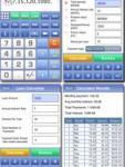 HiCalc Finance Business Calculator screenshot 1/1
