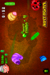 Insect fighter gold screenshot 4/5