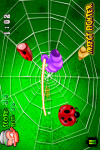 Insect fighter gold screenshot 5/5