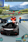 Need for Speed Hot Pursuit FREE screenshot 1/3