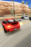 Need for Speed Hot Pursuit FREE screenshot 2/3
