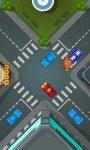 Road Rush screenshot 3/3