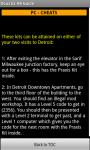 Deus Ex HR - Game Guide -FREE screenshot 4/4