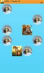 Ice Age Memory Game screenshot 6/6