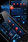 Tempo (Metronome with Setlist) screenshot 1/1