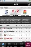 Fan West Ham Free screenshot 1/1