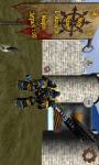 Gladiator Robot Mech Builder - Customize n Battle screenshot 1/4