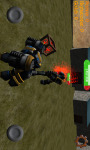 Gladiator Robot Mech Builder - Customize n Battle screenshot 4/4