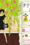 Lady Dress Lite screenshot 1/1
