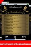 Paderewski screenshot 1/1