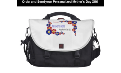 Mothers Day Personalized Gift Maker screenshot 2/6