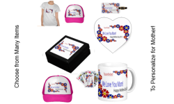 Mothers Day Personalized Gift Maker screenshot 6/6