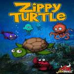 Zippy Turtle screenshot 1/4