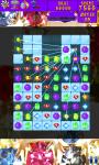 Candy Jewel Pop Star screenshot 2/3