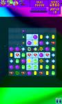 Candy Jewel Pop Star screenshot 3/3
