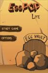 EggPop Lite screenshot 1/5