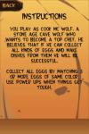 EggPop Lite screenshot 2/5