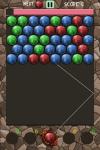 EggPop Lite screenshot 3/5