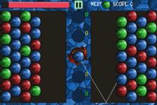 EggPop Lite screenshot 4/5