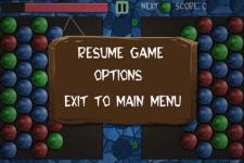 EggPop Lite screenshot 5/5