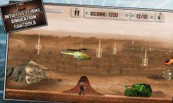 Commando Fight Final Battle screenshot 3/4