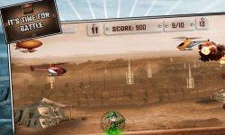 Commando Fight Final Battle screenshot 4/4