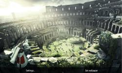 Assassins Creed The Fall screenshot 1/3