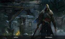 Assassins Creed The Fall screenshot 2/3